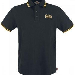 Lonsdale London Bridlington T-paita