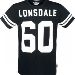 Lonsdale London Famingdon T-paita