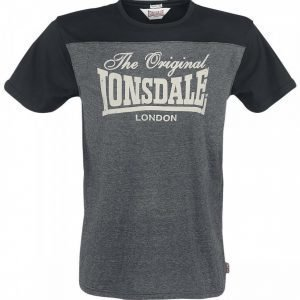 Lonsdale London Leadhills T-paita