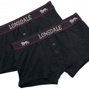 Lonsdale London Oakworth Bokserit