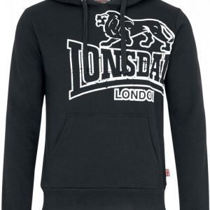 Lonsdale London Tadley Huppari