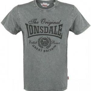 Lonsdale London Wendover T-paita