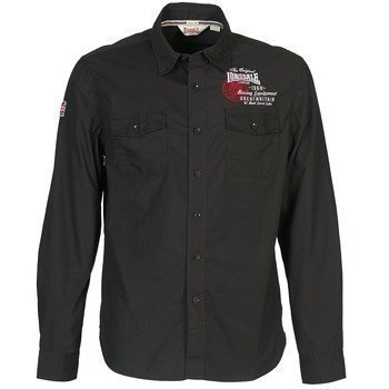 Lonsdale STELLING MINNIS pitkähihainen paitapusero