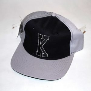 Los Angeles Kings Cap -NHL keps-