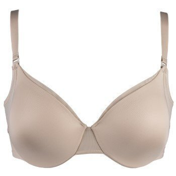 Lovable Absolut Lift Wired Bra