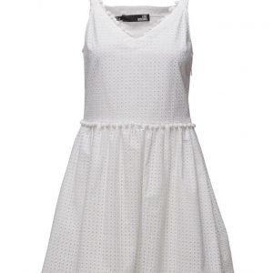 Love Moschino Dress lyhyt mekko