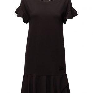 Love Moschino Dress mekko