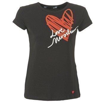 Love Moschino LIMAY lyhythihainen t-paita