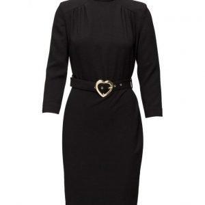 Love Moschino Love Moschino-Dress mekko