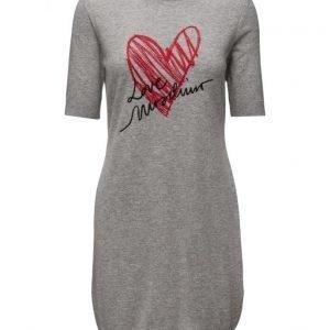 Love Moschino Love Moschino-Dress neulemekko