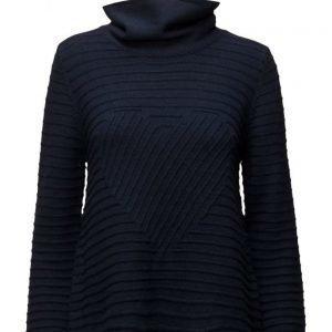 Love Moschino Love Moschino-Sweater poolopaita