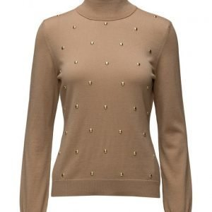 Love Moschino Love Moschino-Sweater poolopaita
