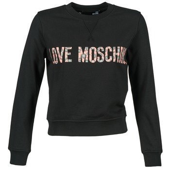 Love Moschino MALPI svetari