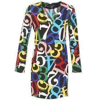 Love Moschino PICHANI lyhyt mekko