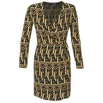 Love Moschino VUELO lyhyt mekko