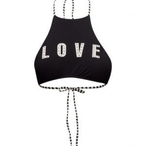 Love Stories Mermaid Bra bikinit