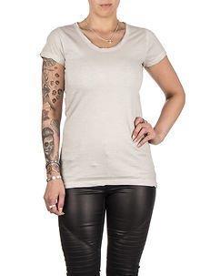 Luanne Light Grey