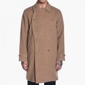Luker by Neighborhood C.C We Coat
