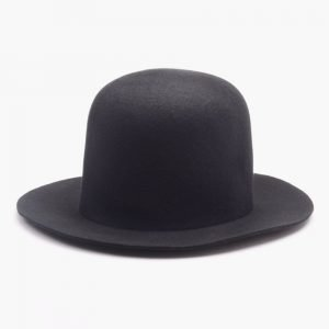 Luker by Neighborhood Dome / W-Hat
