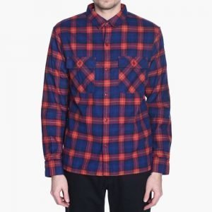 Luker by Neighborhood Greater C Shirt