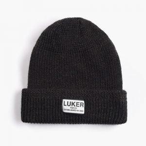 Luker by Neighborhood JEEP / W-CAP