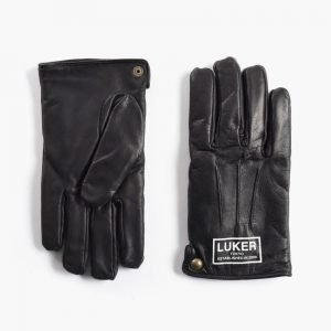 Luker by Neighborhood LK / CL Glove