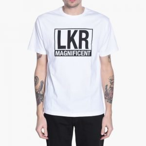 Luker by Neighborhood LKR-1 C Tee