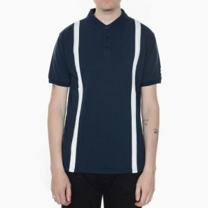 Luker by Neighborhood SAS / C-POLO SS