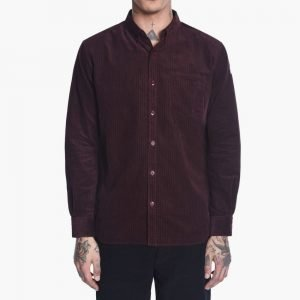 Luker by Neighborhood Shirt
