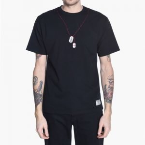 Luker by Neighborhood Tag C Crewneck