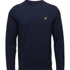 Lyle & Scott Crew Neck Sweatshirt svetari