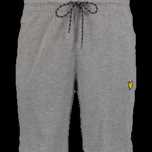 Lyle & Scott Lightweight Shorts Shortsit