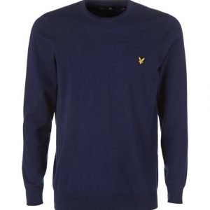 Lyle & Scott Neule