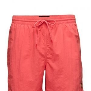 Lyle & Scott Plain Swim Short uimashortsit
