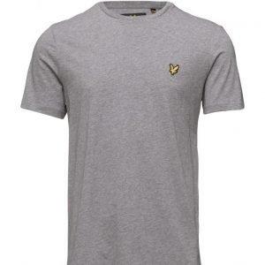 Lyle & Scott T-Shirt lyhythihainen t-paita