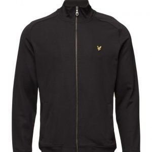 Lyle & Scott Tricot Jacket svetari