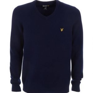 Lyle & Scott V Neck Villaneule