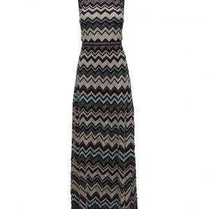 M Missoni Dress maksimekko