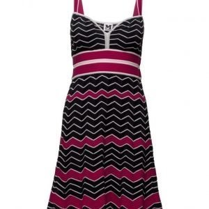 M Missoni Dress mekko
