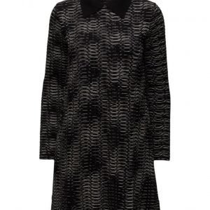 M Missoni M Missoni-Dress lyhyt mekko