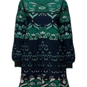 M Missoni M Missoni-Dress lyhyt mekko