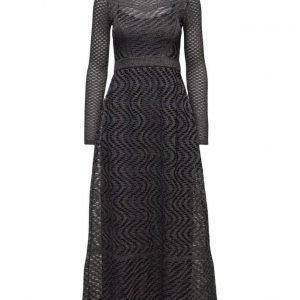 M Missoni M Missoni-Dress maksimekko