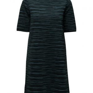 M Missoni M Missoni-Dress mekko