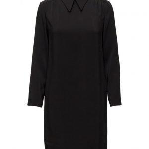 M Missoni M Missoni-Dress mekko