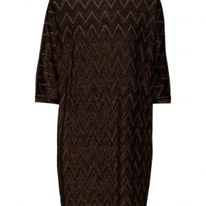 M Missoni M Missoni-Jersey Dress mekko