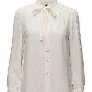M Missoni M Missoni-Shirt pitkähihainen pusero