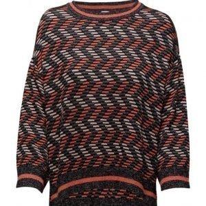 M Missoni M Missoni-Sweater neulepusero