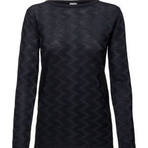 M Missoni Sweater neulepusero