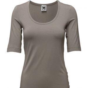 M Missoni T-Shirt Jersey