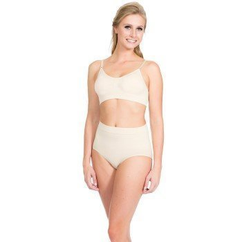 MAGIC Comfort Bra Spagetthi Straps